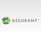 logos_assurant.png