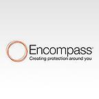 logos_encompass.png