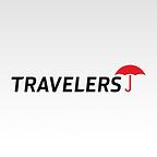 logos_travelers.png