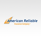 logos_americanreliable.png