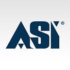 logos_asi.png