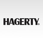 logos_hagerty.png