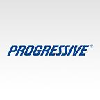 logos_progressive.png
