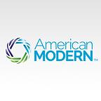 logos_americanmodern.png