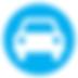 AAA auto insurance, auto insurance Lawton Oklahoma