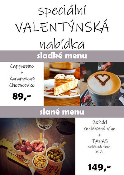 valentynska_nabidka.jpg