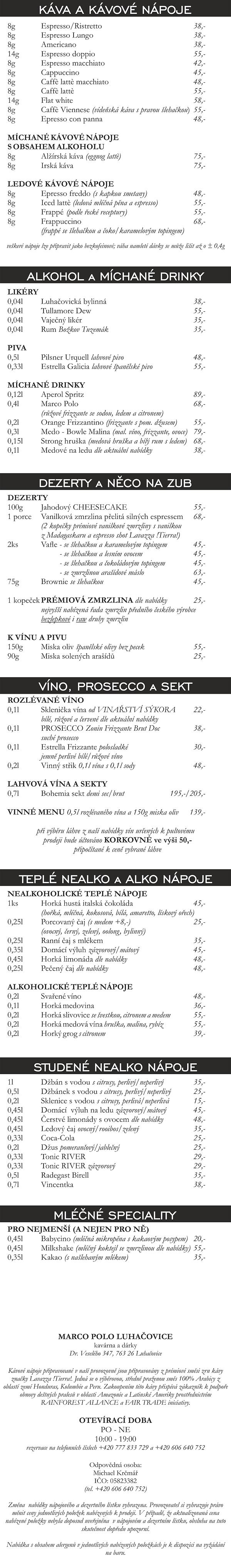 menu_png.png