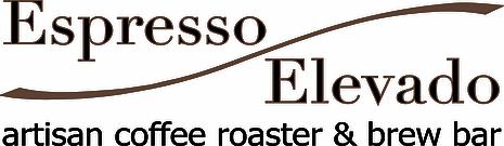 Espresso Elevado Logo-Lg copy.png