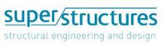 Superstructures Structural Engineering and Design Ipswich