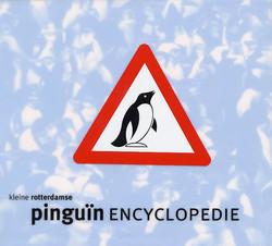 pinguinENCYCLOPEDIE2.jpg