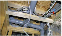 10 Benefits of the SpaceJoist floor system
