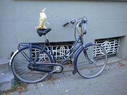 20110925 1 off to Amsterdam.JPG