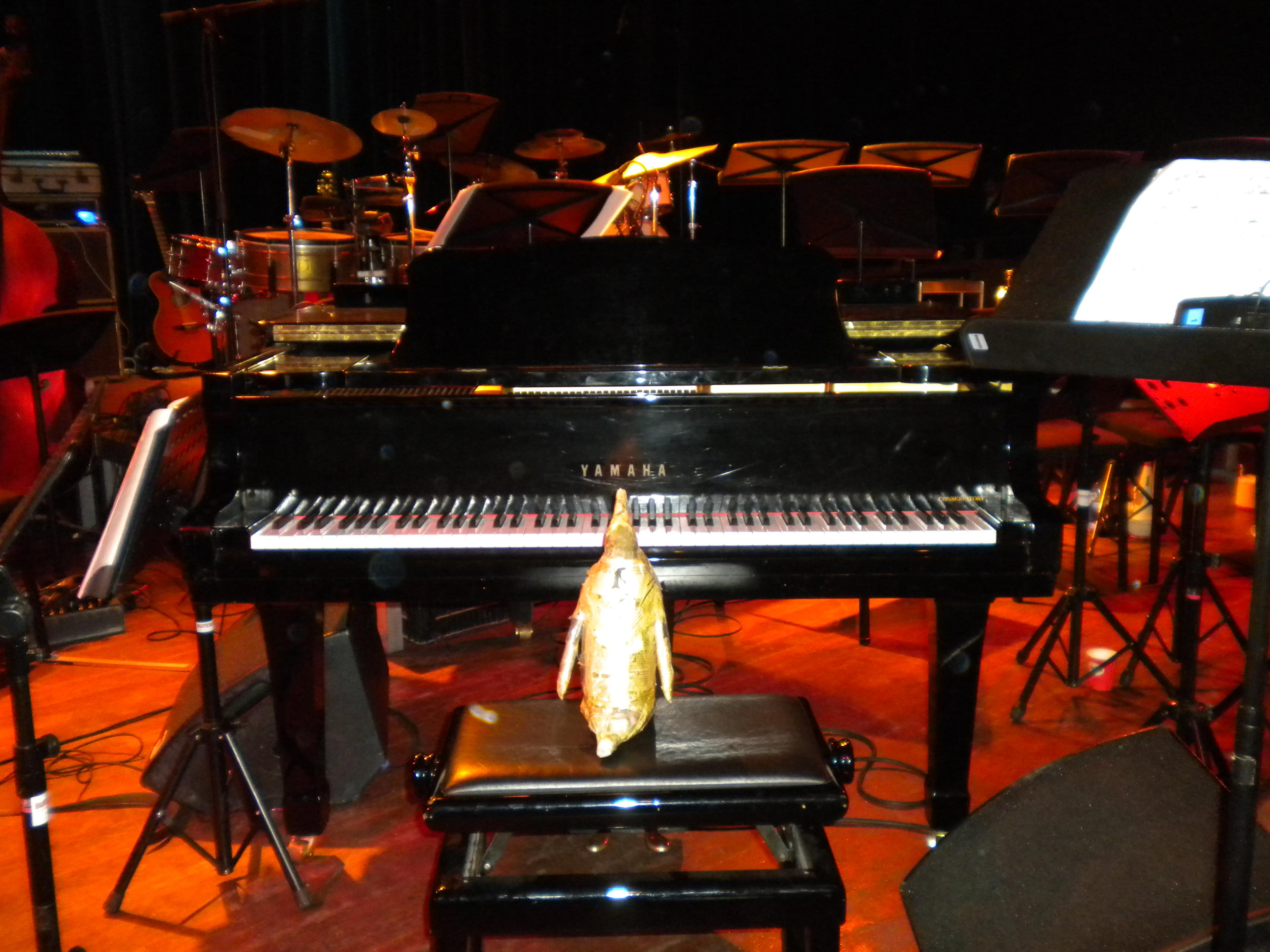 20110925 4 piano.JPG