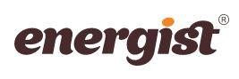 Link to Energist UK website
