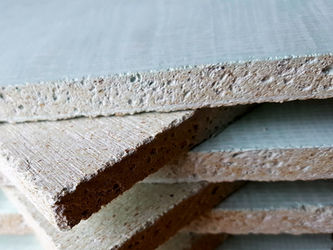 Eco SIPs Homes/MgO Magnesium Oxide Board
