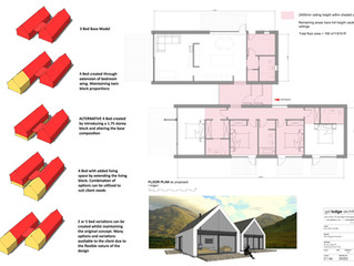Guest Blog  -                                     Standard House Designs - Preview