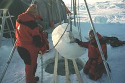 inspectinghydroholeplug.jpg