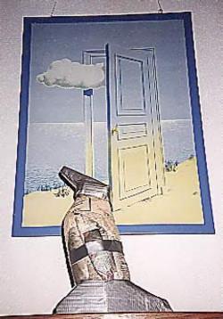 Penne-3.jpg