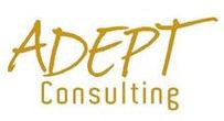 Adept Consulting Birmingham