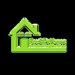 Eco SIPs Homes Company Logo