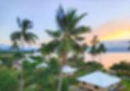 water tank view (2).jpg