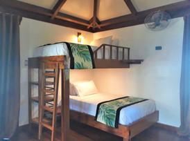 Family Full Size Beds.jpg