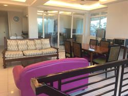 Purple Tree Suites
