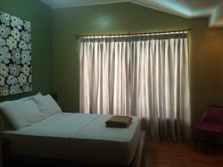 Superior Room II
