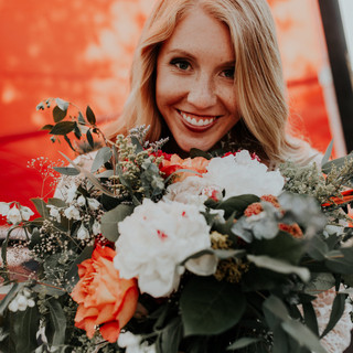 Malorie-Kerouac-Seattle-Wedding-Photogra