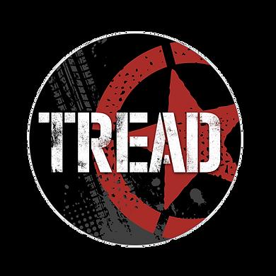 TREAD RND Logo 2.png