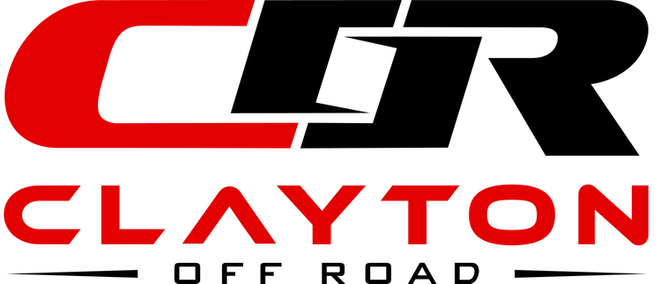 Clayton OffRoad