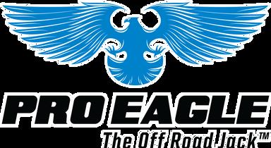 Pro Eagle logo.png