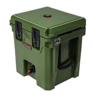 ROAM 20QT Rugged Drink Tank
