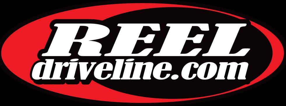JE REAL Logo