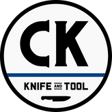 CK Knife and Tool