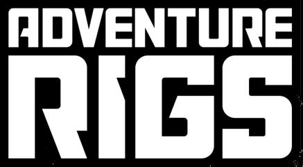 Adventure Rigs