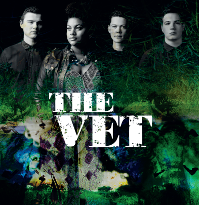 The Vet Band.png