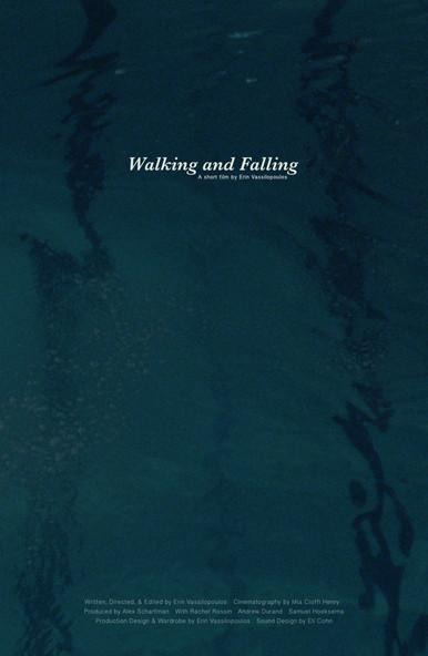 Walking and Falling_poster.jpg