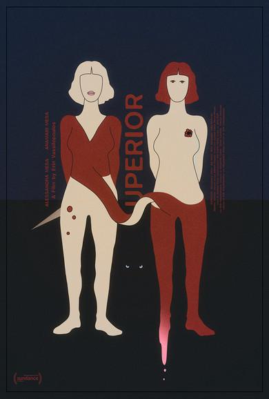 superior_poster_v1b_2000.JPG