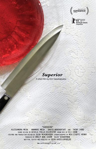Superior_Poster.jpg