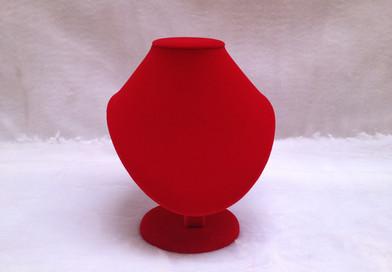 Red-Velvet-font-b-Jewelry-b-font-font-b-Display-b-font-Stand-Wood-Red-Velvet.jpg