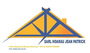 SARL HJP.jpg