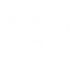 Schmitz n Giggles Website Logo FINAL.png