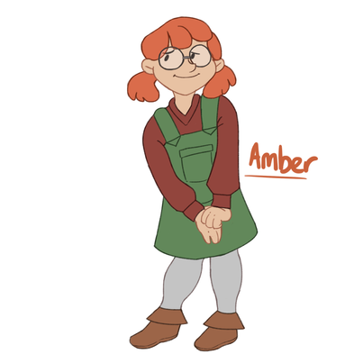 amber final.png