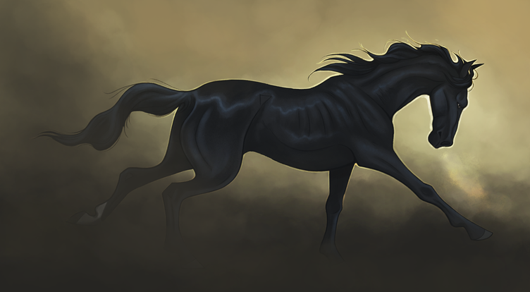 black stallion.png