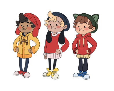 outfits1.png