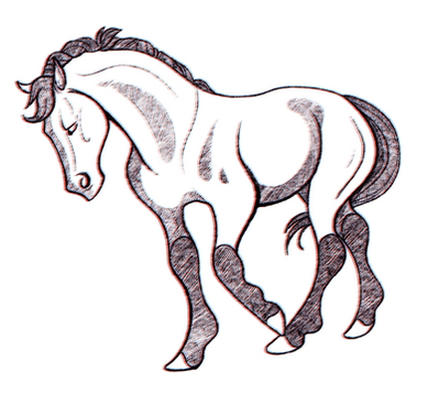 glitchy horse.png