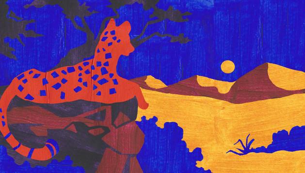 colour_cutout1.jpg