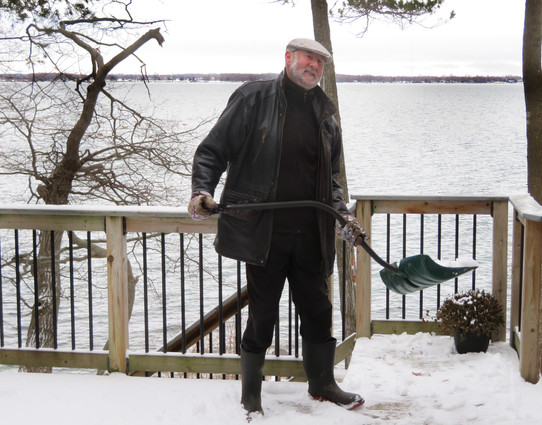 The Snow Shoveller.jpg