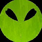canyonsoundshopify-header.png